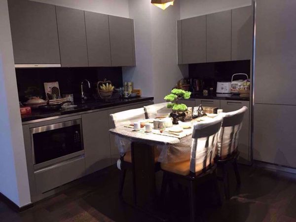 Picture of 1 bed Condo in The XXXIX by Sansiri Khlong Tan Nuea Sub District C014660