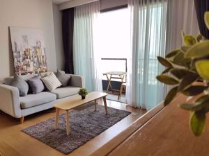 Picture of 2 bed Condo in The Lumpini 24 Khlongtan Sub District C014662