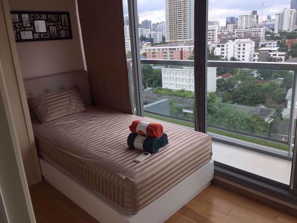 Picture of 2 bed Condo in H Sukhumvit 43 Khlong Tan Nuea Sub District C014668