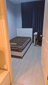 รูปภาพ 2 ห้องนอน Condo ในโครงการ Aspire Rama 9 Bangkapi Sub District C014670