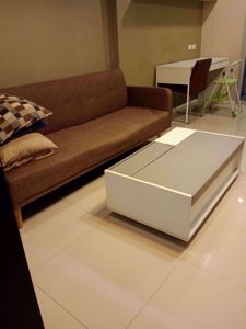 Picture of 2 bed Condo in Aspire Rama 9 Bangkapi Sub District C014670