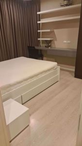 Picture of 2 bed Condo in Aspire Rama 9 Bangkapi Sub District C014670