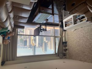 Picture of 2 bed Condo in Sukhumvit Suite Khlong Toei Nuea Sub District C014671