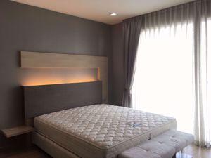 รูปภาพ 1 ห้องนอน Condo ในโครงการ Sky Walk Condominium Phrakhanongnuea Sub District C014673