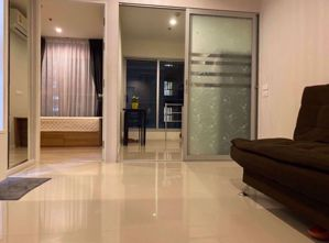 Picture of 1 bed Condo in Aspire Sukhumvit 48 Phra Khanong Sub District C014676