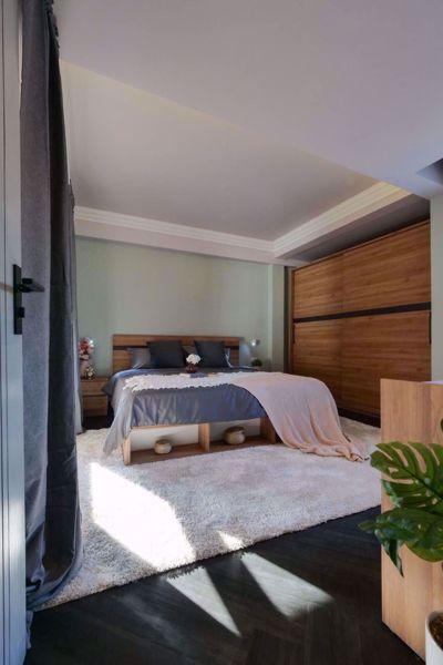 รูปภาพ 4 bed House  Khlong Tan Nuea Sub District H014617