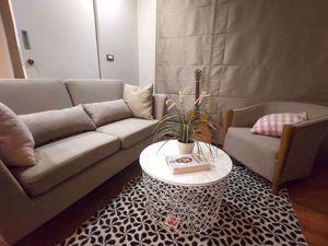 รูปภาพ 1 ห้องนอน Condo ในโครงการ Tree Condo LUXE Sukhumvit 52 Phrakhanong District C014684