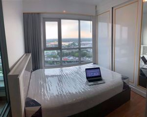 Picture of 1 bed Condo in Aspire Rama 4 Phra Khanong Sub District C014685