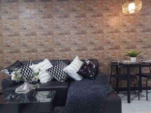 รูปภาพ 1 ห้องนอน Condo ในโครงการ Supalai Place Condominium Khlong Tan Nuea Sub District C014700