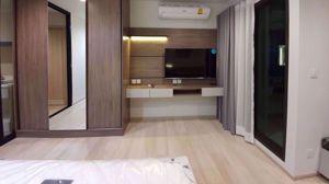 Picture of 1 bed Condo in Life One Wireless Lumphini Sub District C014701