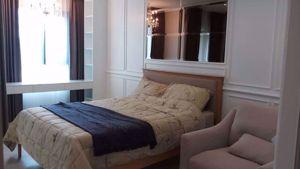 Picture of 1 bed Condo in Life One Wireless Lumphini Sub District C014703