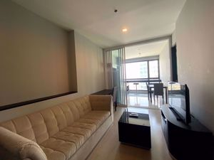 Picture of 1 bed Condo in Rhythm Sukhumvit 44 Phra Khanong Sub District C014708
