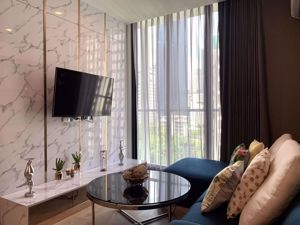 Picture of 2 bed Condo in Noble Recole Khlong Toei Nuea Sub District C014711