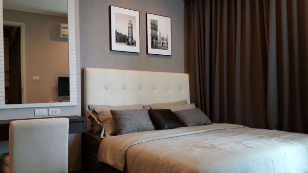 Picture of 1 bed Condo in Ivy Thonglor Khlong Tan Nuea Sub District C014713