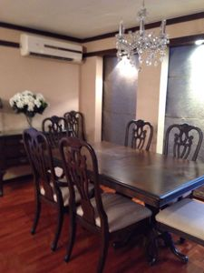 Picture of 2 bed Condo in The Icon III Khlong Tan Nuea Sub District C014714