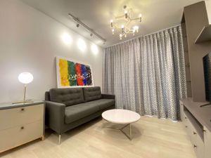 Picture of 2 bed Condo in Life One Wireless Lumphini Sub District C014715