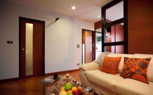 รูปภาพ Studio ห้องนอน Condo ในโครงการ Condo One Thonglor Phra Khanong Sub District C014733