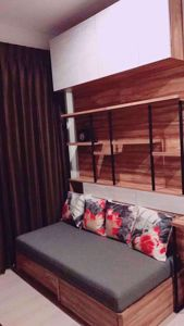 Picture of 1 bed Condo in The Niche Pride Thonglor-Phetchaburi Bangkapi Sub District C014734