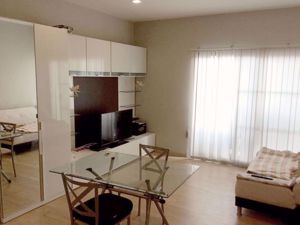 Picture of 1 bed Condo in Noble Reveal Khlong Tan Nuea Sub District C014735