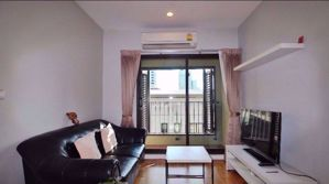Picture of 1 bed Condo in Condolette Dwell Sukhumvit 26 Khlongtan Sub District C014737