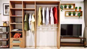 รูปภาพ Studio ห้องนอน Condo ในโครงการ Life One Wireless Lumphini Sub District C014739