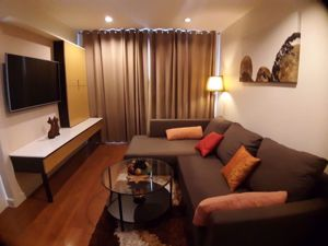Picture of 1 bed Condo in Condo One X Sukhumvit 26 Khlongtan Sub District C014740