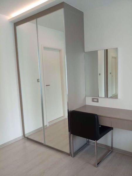 รูปภาพ 1 ห้องนอน Condo ในโครงการ Vtara Sukhumvit 36 Phra Khanong Sub District C014741
