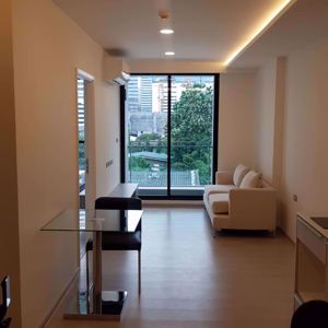 Picture of 1 bed Condo in Vtara Sukhumvit 36 Phra Khanong Sub District C014741
