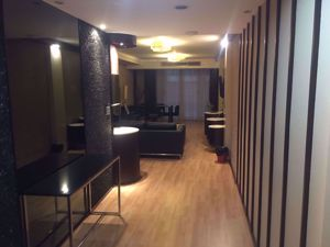 Picture of 2 bed Condo in Harmony Living Sukhumvit 15 Khlong Toei Nuea Sub District C014747