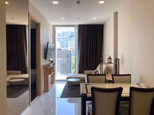 Picture of 2 bed Condo in Hyde Sukhumvit 11 Khlong Toei Nuea Sub District C014753