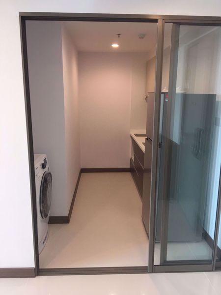 รูปภาพ 1 ห้องนอน Condo ในโครงการ Supalai Oriental Sukhumvit 39 Khlong Tan Nuea Sub District C014755