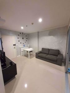 Picture of 1 bed Condo in Aspire Sukhumvit 48 Phra Khanong Sub District C014756