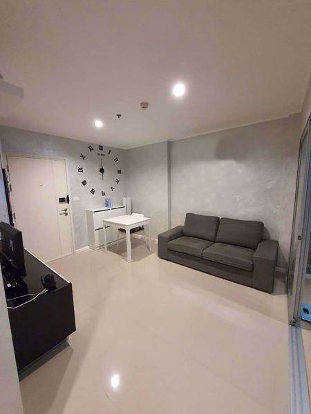 รูปภาพ 1 ห้องนอน Condo ในโครงการ Aspire Sukhumvit 48 Phra Khanong Sub District C014756