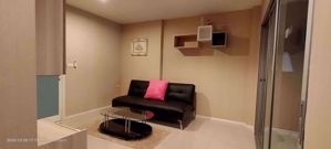 Picture of 1 bed Condo in Aspire Sukhumvit 48 Phra Khanong Sub District C014760
