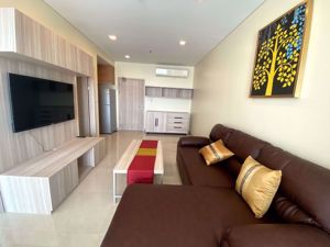 Picture of 1 bed Condo in Le Luk Phrakhanongnuea Sub District C014763