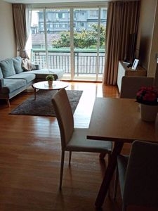 Picture of 1 bed Condo in Preen by Sansiri Pathum Wan District C014764