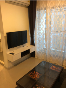 Picture of 2 bed Condo in Aspire Sukhumvit 48 Phra Khanong Sub District C014766
