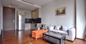 Picture of 1 bed Condo in Quattro by Sansiri Khlong Tan Nuea Sub District C014767