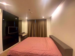 Picture of 1 bed Condo in 15 Sukhumvit Residences Khlong Toei Nuea Sub District C014768