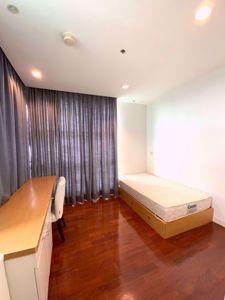 Picture of 3 bed Condo in Chatrium Residence Riverside Wat Phraya Krai Sub District C014769
