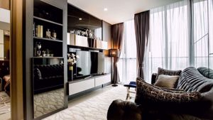 Picture of 2 bed Condo in Noble Ploenchit Lumphini Sub District C014770