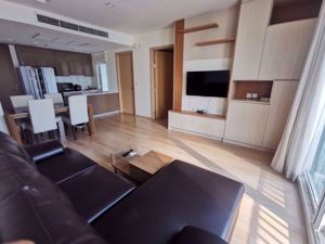Picture of 2 bed Condo in Siri at Sukhumvit Phra Khanong Sub District C014775