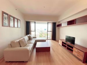 Picture of 2 bed Condo in The Met Thungmahamek Sub District C014779