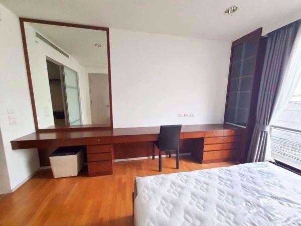 รูปภาพ 2 ห้องนอน Condo ในโครงการ Amanta Ratchada Ratchadaphisek Sub District C014791
