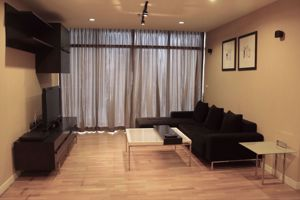 Picture of 2 bed Condo in Urbana Sathorn Thungmahamek Sub District C014803