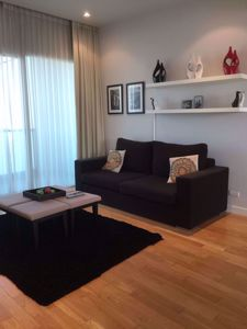 Picture of 2 bed Condo in Millennium Residence Khlongtoei Sub District C014805