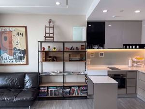 Picture of 1 bed Condo in 333 Riverside Bangsue Sub District C014809