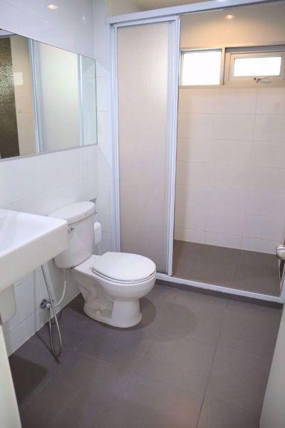 รูปภาพ 2 ห้องนอน Condo ในโครงการ Aspire Sukhumvit 48 Phra Khanong Sub District C014816