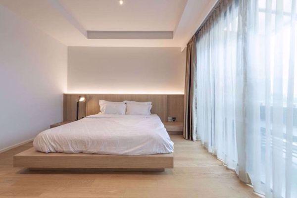 รูปภาพ 3 bed House in Bless Town Sukhumvit 50  Khlongtoei District H014825