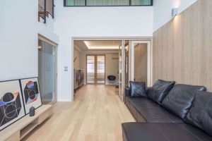 Picture of 3 bed House in Bless Town Sukhumvit 50  Khlongtoei District H014825